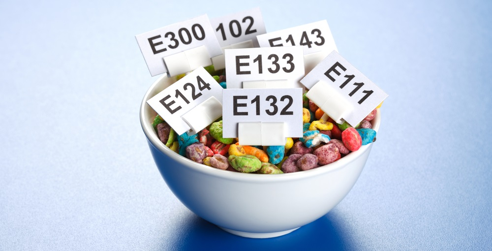 additif - supplements - addition - adjuvant - ingredients - additifs alimentaires - arome alimentaire - gelifiant