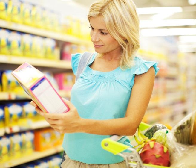additif - supplement - addition - adjuvant - ingredients - additifs alimentaires - colorant alimentaire - edulcorant
