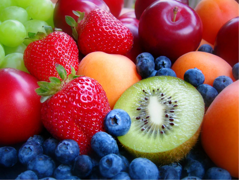 Glucides sucres simples complexes rapides ou lents lesquels choisir sant - Fruits pauvres en glucides ...