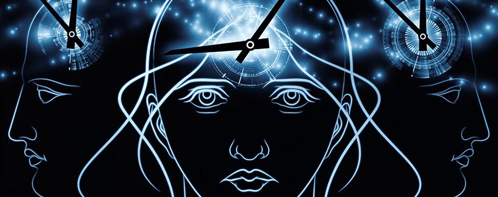 le sommeil - horloge interne - cerveau - repos - inaction - sieste - assoupissement - somnolence