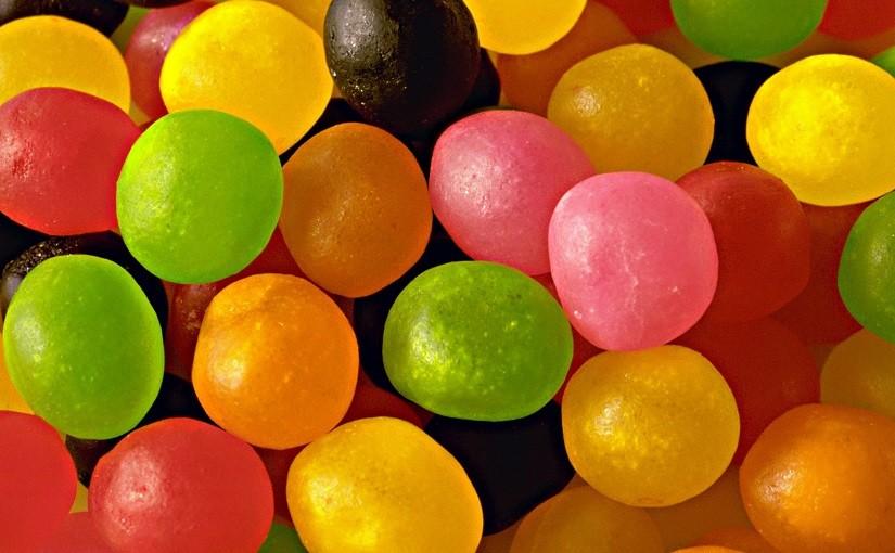 Additifs alimentaires, simples ingrédients ou danger?