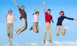Dynamisme: 10 actions pour augmenter l'énergie