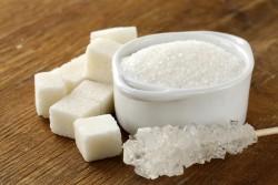 Glucides et sucres, quels aliments choisir?
