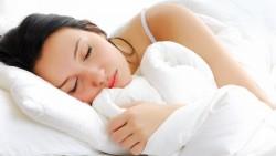 Le sommeil, pourquoi et comment bien dormir?