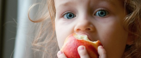 manger bio - légumes bio - fruits bio - aliments biologiques - produits naturels - produits écologiques