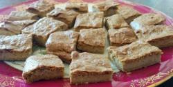 Pain sans gluten, recette apéro sans gluten simple à faire!