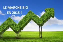 Culture bio et écologie citoyenne en plein essor!