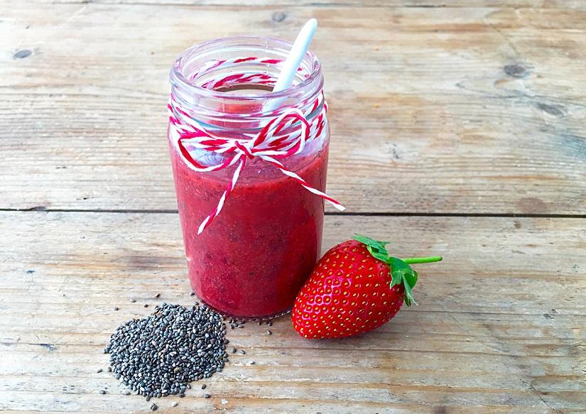 confitures-fraise-chia