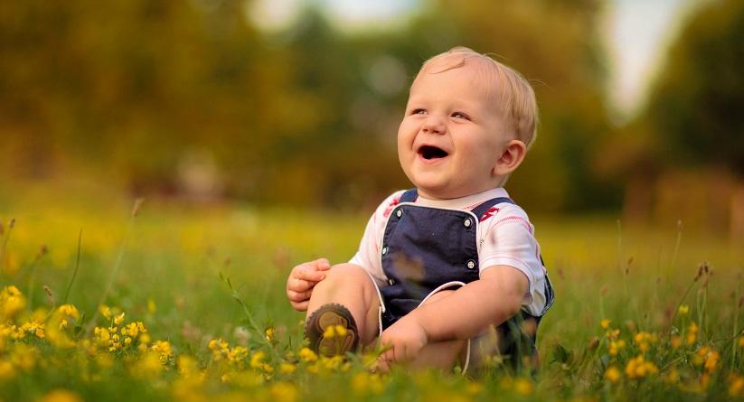Citations sur le rire et le sourire!