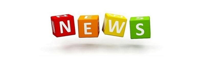 dernieres actualites - infos