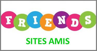 site bio