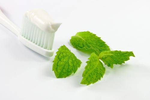 dentifrice - cosmétique